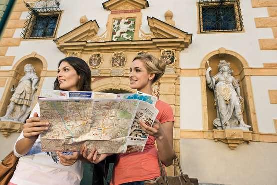 © Graz Tourismus - Toni Muhr