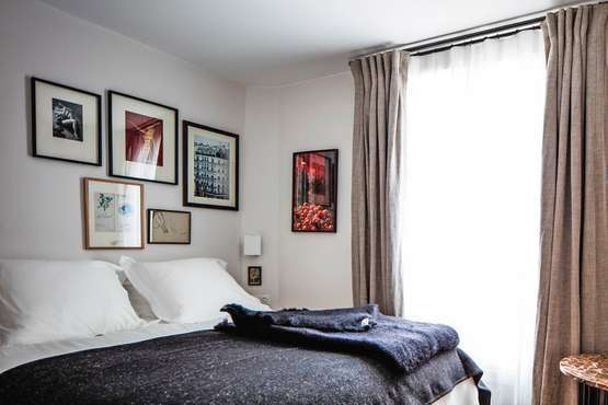 chambre Pigalle 15