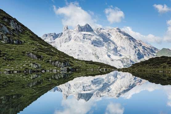 © Daniel Zangerl - Montafon Tourismus GmbH, Schruns