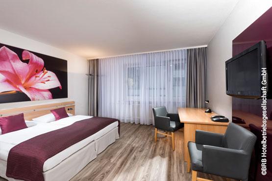 "Mark Apart Hotel Berlin  <span class=""stars"">3</span>"