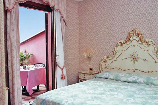 Hotel Ai Tre Archi***