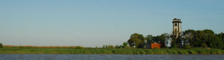 excursion journée sur l'estuaire de la Gironde(env. 8h)