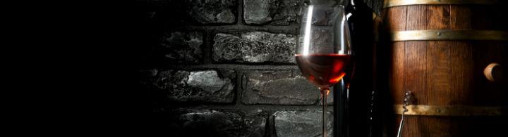 Weingut Quinta do Sanguinhal