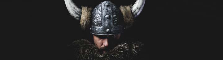 Vikingaliv ou la vie des Vikings