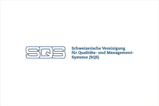 Schweizerische Vereinigung für Qualitäts- und Management-Systeme (SQS)