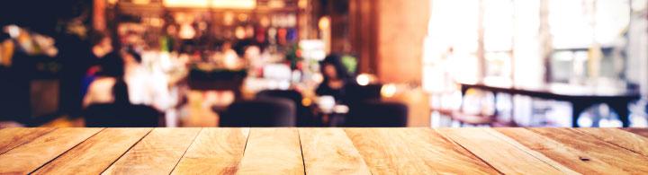 Barefood Deli – Essen bei Til Schweiger