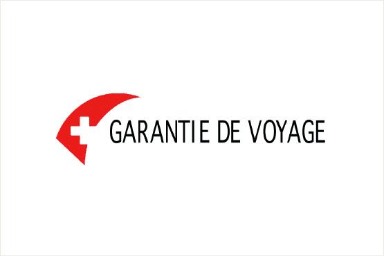 Garantie de voyage