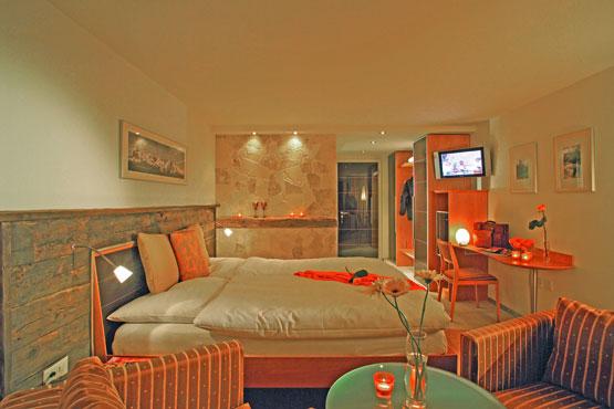 "Hôtel Pollux<span class=""stars"">4</span>"