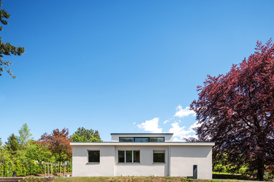 BauhausCard Thüringen