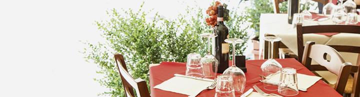 Restaurant Joia