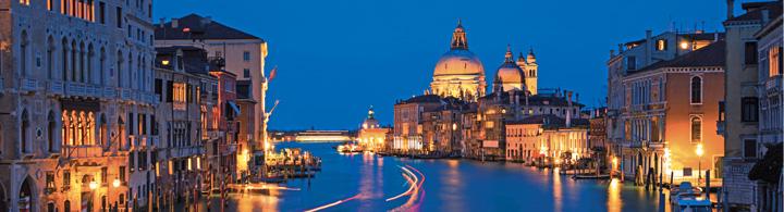 Venise 3=2