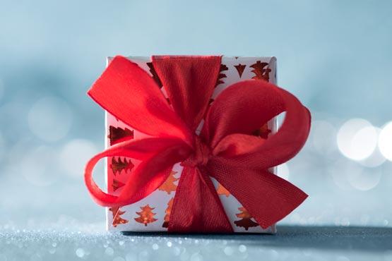Geschenkgutschein Erlebniszug