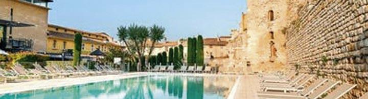 Aix-en-Provence – Laissez-vous charmer!
