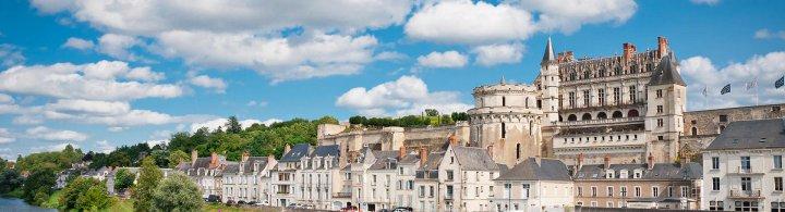 Loire-Tal