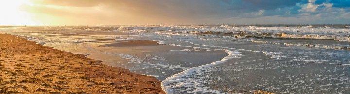 Nordseeinsel Norderney