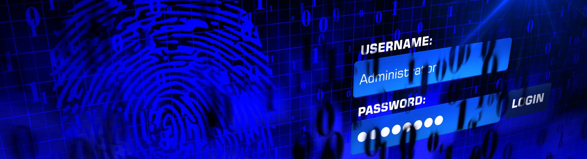 Datenschutzbestimmungen