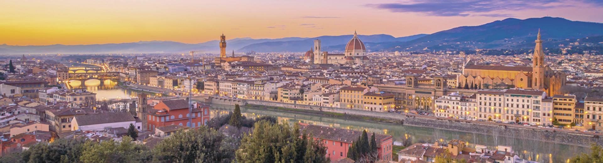 Frecciarossa Italien