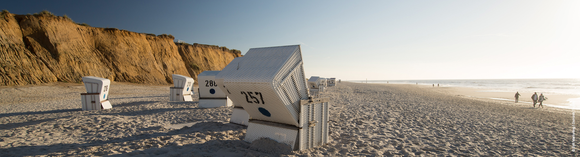 Concours Sylt