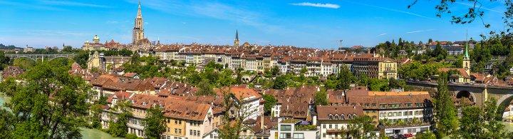 Reisen mit railtour-Frantour Ihre Vorteile