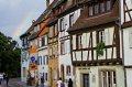 Strasbourg - La Krutenau