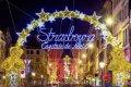 Strasbourg - Marché de Noël