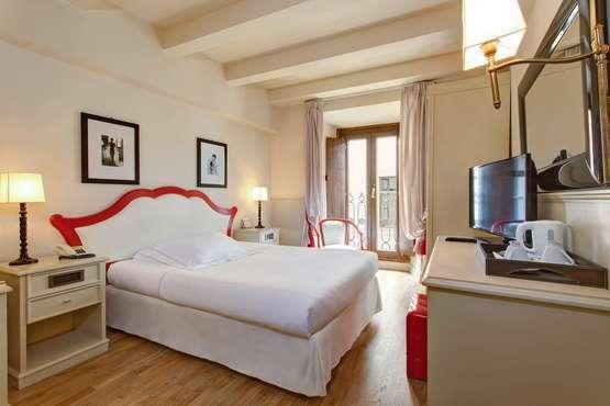 Grandhotel Cavour