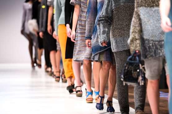 Unvergessliche Fashion-Erlebnisse