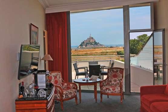 Hotel Le Relais Saint-Michel