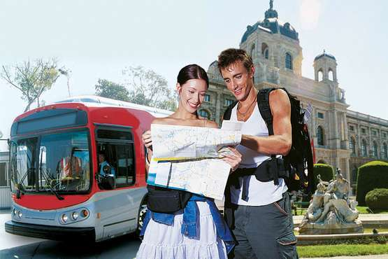 CityTourCard Munich