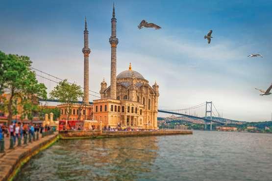 Byzantinische Kunstschätze