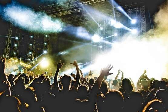 Nightlife & Club Tour
