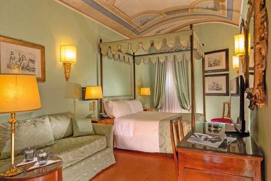 Hôtel Canada Rome   Frantour   Le n° 1 des voyages en France