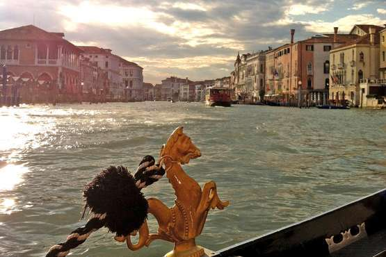 58e Biennale internationale d'art de Venise