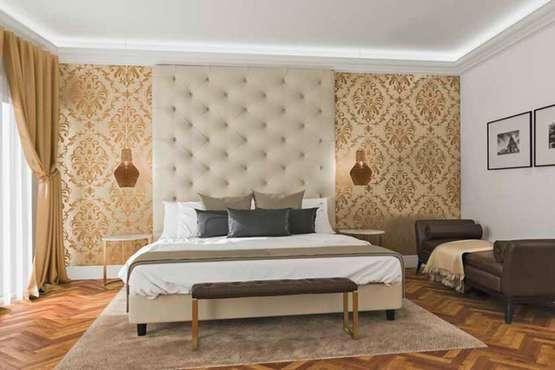 Hôtel BW Premier Collection CHC Continental Venice