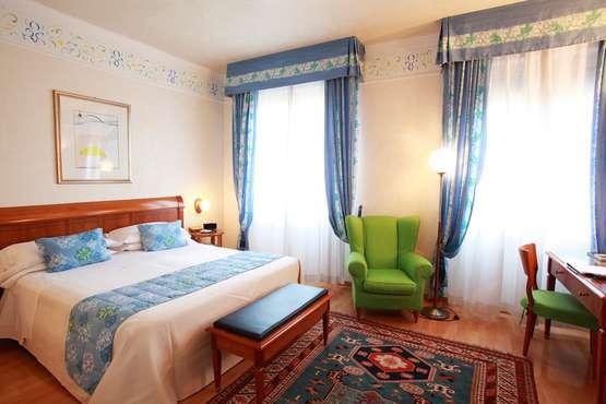 Best Western Hôtel Firenze