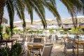 Hotel Best Western Plus La Marina