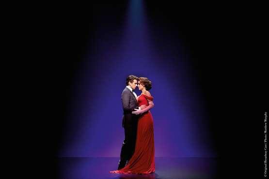 Pretty woman – Das Musical