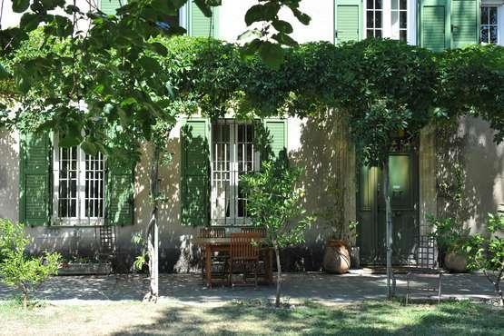 Hotel Le Moulin D'Aure