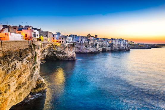 Exklusive und sorgfältig ausgesuchte Italienreisen für Kleingruppen. Entdecken Sie das schöne Leben in Italien und lassen Sie sich von uns durch den Zauber von Bella Italia führen.