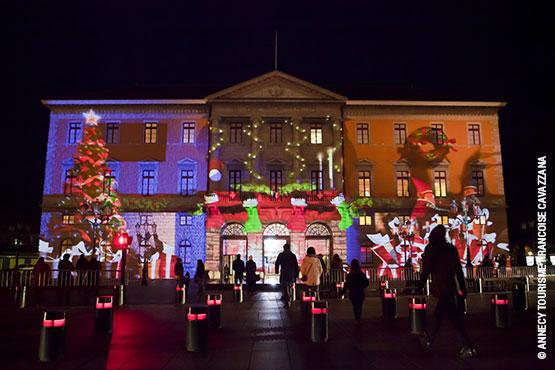 2 Nächte + Weihnachtsmarkt + Gaumenfreuden