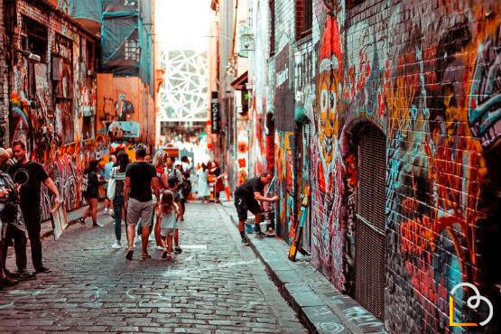 Sie wollen Ihre Städtereise zu einem unvergesslichen Erlebnis machen? Dann buchen Sie jetzt Ihre private Führung mit einem leidenschaftlichen, lokalen Guide.