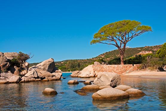 Wanderreise «Korsika»