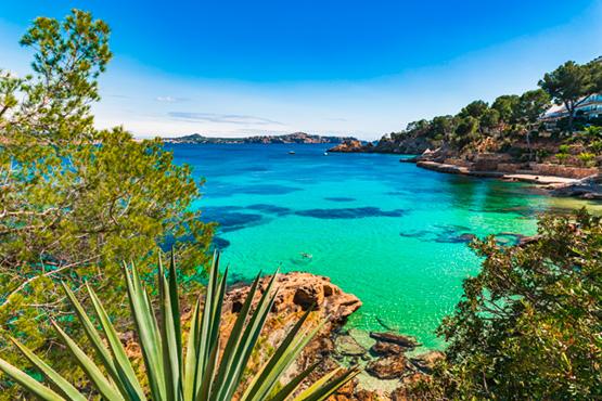 Wanderreise «Menorca»