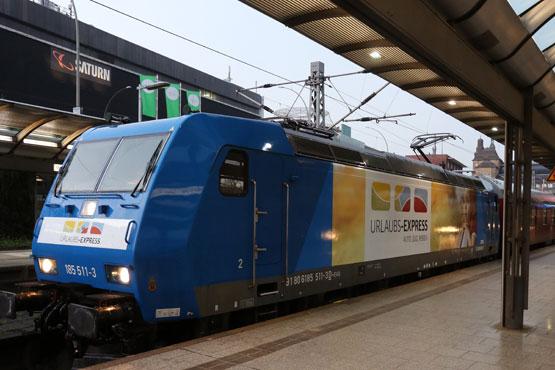 urlaubs-express-nachtzug basel - insel ruegen ostsee
